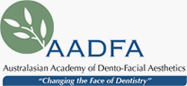 Australian Academy of Dento-Facial Aesthetics