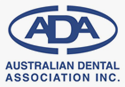 Australian Dental Association logo